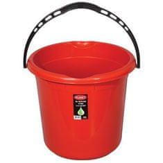 AllServices Plastový kbelík 5 l