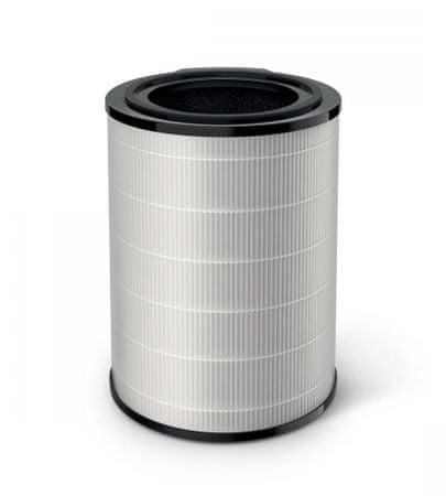 Philips NanoProtect S3 filtr s aktivním uhlíkem FY3430/30