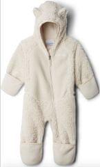 COLUMBIA Foxy BabySherpa Bunting gyerek overall