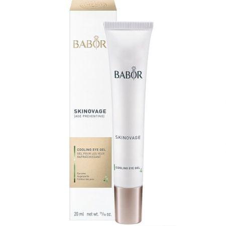 Babor Skinovage (Cooling Eye Gel) Refreshing (Cooling Eye Gel) 20 ml