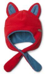 COLUMBIA czapka dziecięca Tiny Animal Beanie II