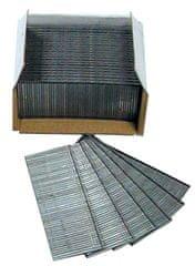 Güde Hřebíky 45 mm k hřebíkovači PROFI