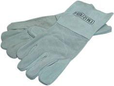 Güde Svářečské rukavice