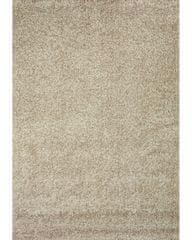 Spoltex Kusový koberec Topas 45