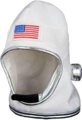 Wicked Helma kosmonaut