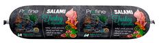 Profine hrana za psa Salami Turkey & Vegetables, 800 g