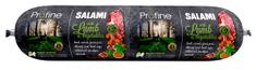 Profine hrana za pse Salami Lamb & Vegetables, 800 g