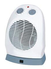 Ardes Teplovzdušný ventilátor 453B