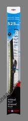 Sheron Stěrač SHERON flat 525 mm