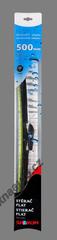 Sheron Stěrač SHERON flat 500 mm