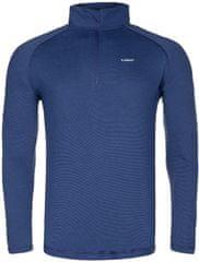 Loap męska koszulka termiczna Petric (TLM1912L13XL)