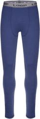 Loap Pette Pánské Termo Kalhoty (TLM1914L13XL)