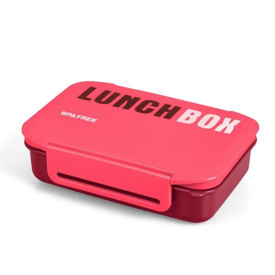 Eldom Lunch box TM-98R Promis