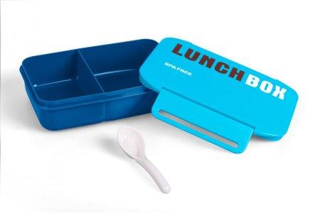 Eldom Lunch box TM-98B Promis
