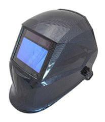 MAGG Svářecí kukla samostmívací ASK 500, víceúčelová
