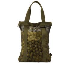 Korda Taška Compac Air Dry Bag Large