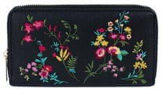 Art of Polo Ženska denarnica tr19382.4 Black