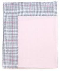 Art of Polo Női sálsz18597.1 Light Grey, Pink