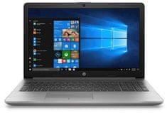 HP 250 G7 prijenosno računalo (6UL98ES#BED+W10H)