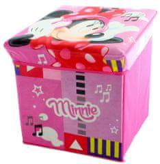 Lamps Úložný box Minnie