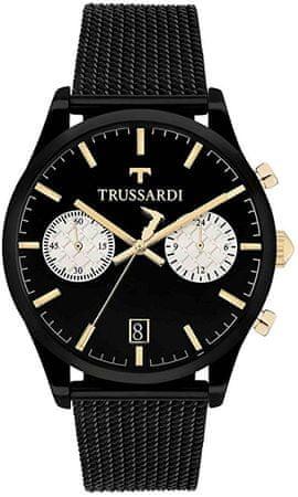 Trussardi NoSwiss T-Genus R2473613001