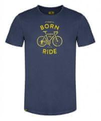 Loap t-shirt męski Bebike (CLM1977L13XL)