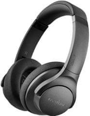 Anker Soundcore LIFE 2 bežične slušalice