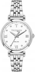 Trussardi Milano T-Exclusive R2453138501