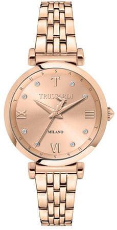 Trussardi Milano T-Exclusive R2453138502