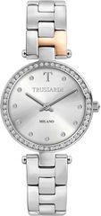 Trussardi Milano T-Sparkling R2453139502
