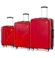 Raido komplet potovalnih kovčkov Numero Uno Mood Line