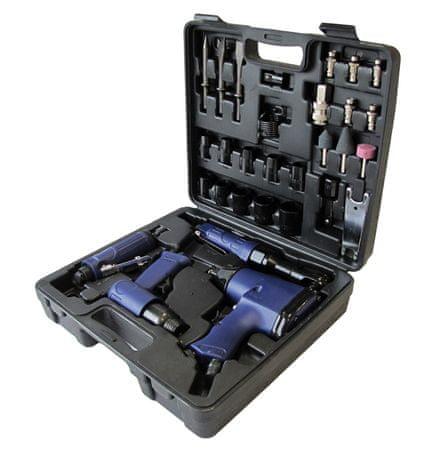 REM POWER pnevmatsko orodje DWK 32