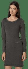 William de Faye dámské šaty WF317