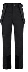 Loap Fossi Pánské Lyžařské Kalhoty (OLM1917V21V)