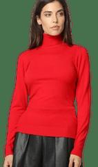 William de Faye ženski pulover WF313_1