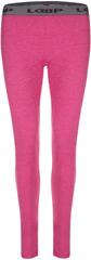 Loap spodnie termiczne damskie Petula (TLW1925J54XJ)