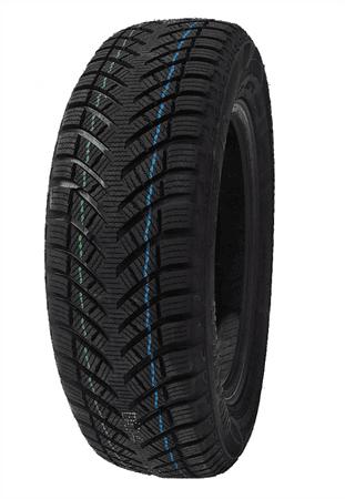 Duraturn pnevmatika Mozzo winter 225/55 R17 97H
