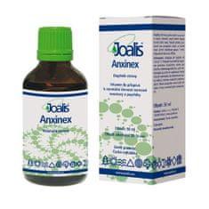 Joalis Anxinex 50 ml