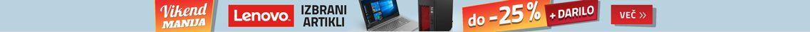 PR:SL_2019-09-WD-Lenovo
