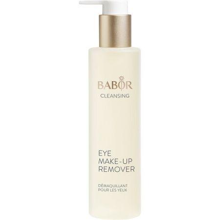 Jemný dvoufázový odličovač očí Cleansing (Eye Make-up Remover) 100 ml