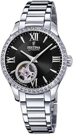 Festina Automatic 20485/2