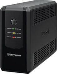 CyberPower komputer UT650EG-FR