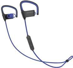 Anker SoundCore ARC bezdrátová sluchátka