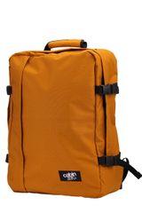 Cabin Zero Palubný batoh Classic Ultra-light Orange Chill 44 l