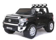 Beneo Elektromos kisautó gyerekeknek Toyota Tundra XXL 24V, 2 x 200W motor, elektromos fék, EVA kerekek