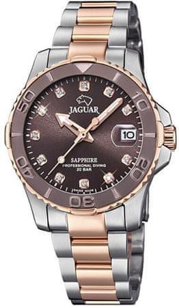 Jaguar Executive Diver 871/2