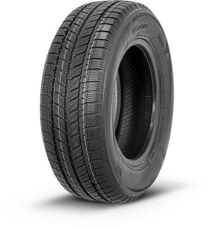 Duraturn pnevmatika Mozzo wVan 235/65 R16C 115/113R