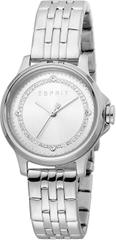 Esprit Bent ES1L144M0055