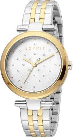 Esprit Fine Dot ES1L167M0105