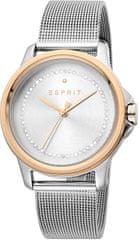 Esprit Bout ES1L147M0115
